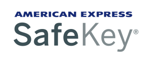 safe_key _logo