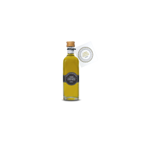 "Black Truffle Olive Oil ""TROUFAPLUS"" 60mlΛάδι Μαύρης Τρούφας «TROUFAPLUS» 60ml"