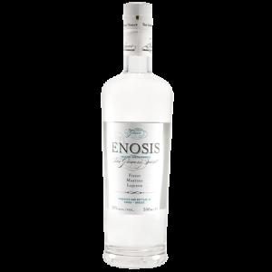 Λικέρ Μαστίχα ENOSIS 'MastihaShop' 500 ml