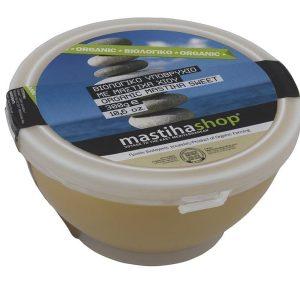 Βιολογικό Υποβρύχιο Μαστίχας 'MastihaShop' 300 gr
