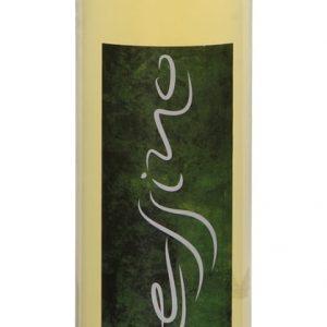 White Wine Vinegar 'Messino' 500mlΞύδι από Λευκό Κρασί 'Messino' 500ml
