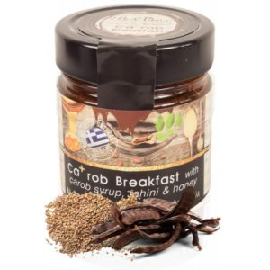 Ca+ rob Breakfast 'BioAroma' 250gr