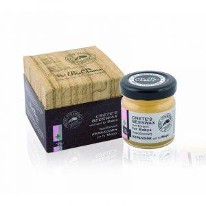 Κεραλοιφή για Μωρά 'BioAroma' 40ml Beeswax Ointment for Babies 'Bio Aroma' 40ml