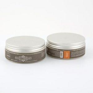 Scrub Σώματος Oriental Essence 'Honey Therapy' 200gr