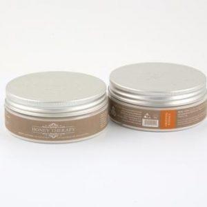 Βάλσαμο Σώματος Οriental 'Honey Therapy' 200gr