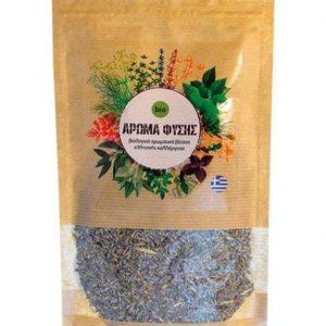 Βιολογικό Βότανο Λεβάντας 'Άρωμα Φύσης' 30gr