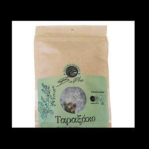 Βιολογικό Βότανο Ταραξάκο 'BioPlus' 30gr