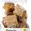 Organic Sfakian Rusks w Barley 'Ntourountous' 600gr Βιολογικό Καύκαλο με Κριθάρι 'Ντουρουντούς' 600gr