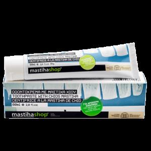 toothpaste fresh mastihashop
