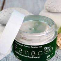 panacea3