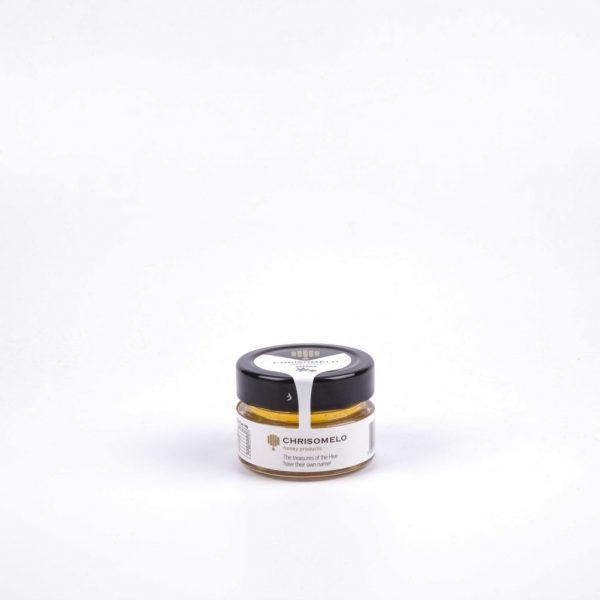 μελιι-ασφάκας-asfaka-honey-chrisomelo-100gr