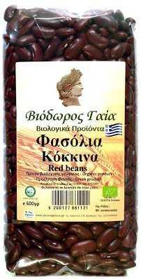 https://terrapura.gr/en/rice-pasta-legumes/