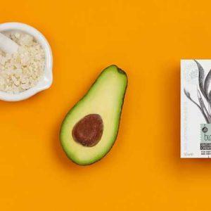 Organic Antiaging Day Cream +Night Cream offer 'Bio Plasis' 50ml