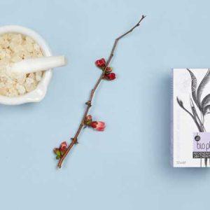 Organic Regenerating Cream 24h 'Bio Plasis'50ml