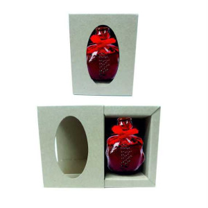 Σουβενίρ 'Ρόδοινος' 50ml με κουτί