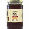 Μέλι Βελανιδιάς Θράκης 'Γαϊδαράκος' 450gr