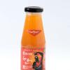 Βιολογικός Χυμός Goji Berry Μήλο GOJI SPIRIT 200ml