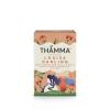 Βιολογικό Βοτανικό Τσάι Louisa Darling THAMMA 18g