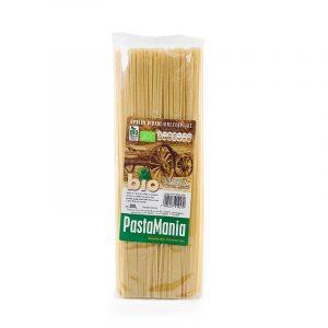 Βιολογικό Σπαγγέτι Ντίνκελ PastaMania OLA-BIO 500gr